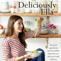 courtesy of Deliciously Ella